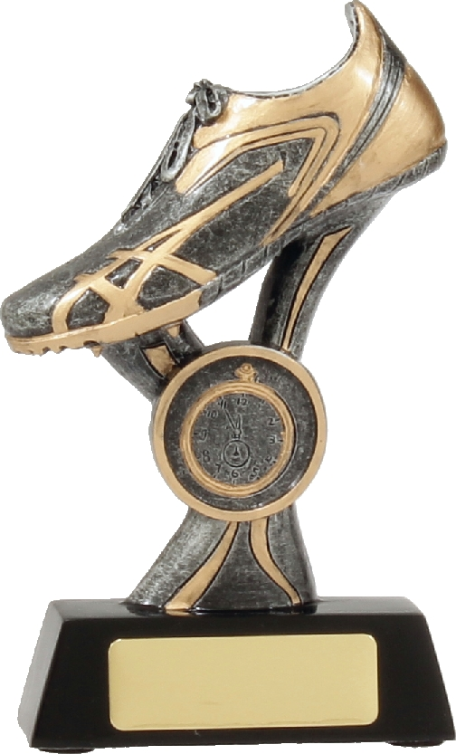 21001B Athletics trophy 210mm