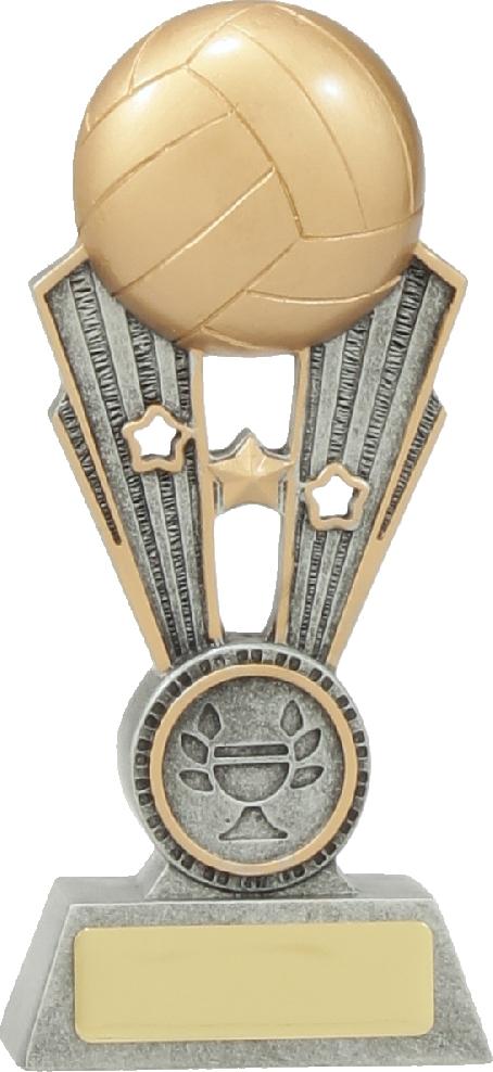 A1482AAA WaterPolo trophy 155mm