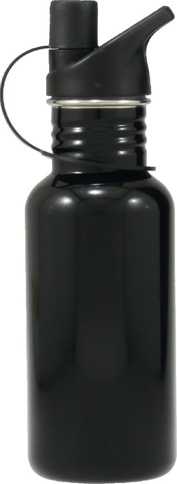 LWB001 WaterPolo Water bottle