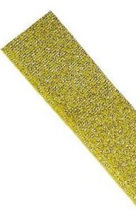 RM1 All Sports Ribbon 800x23mm