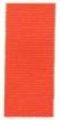 RN10 All Sports Ribbon 800x23mm