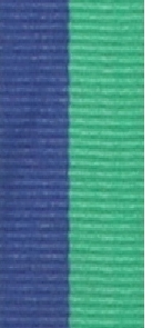 RN34 All Sports Ribbon 800x23mm