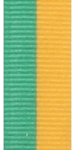 RN42 All Sports Ribbon 800x23mm
