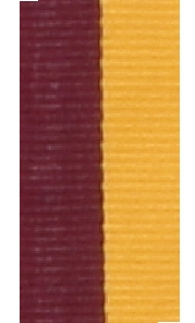 RN92 All Sports Ribbon 800x23mm