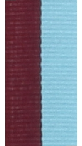 RN93 All Sports Ribbon 800x23mm