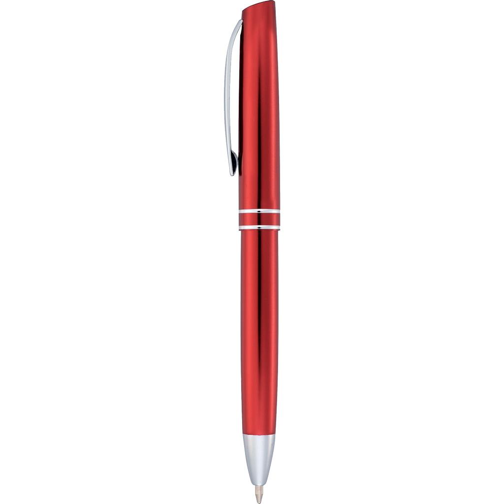 Presentation Awards Pen E6003RD