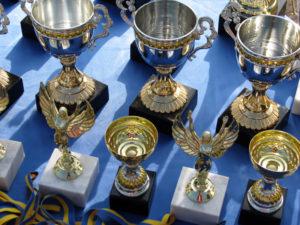 Trophy Shop Perth