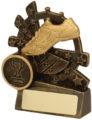 Athletics Trophy 13847S 90mm