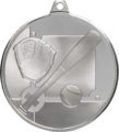 Baseball-Softball Medal MZ903S 50mm