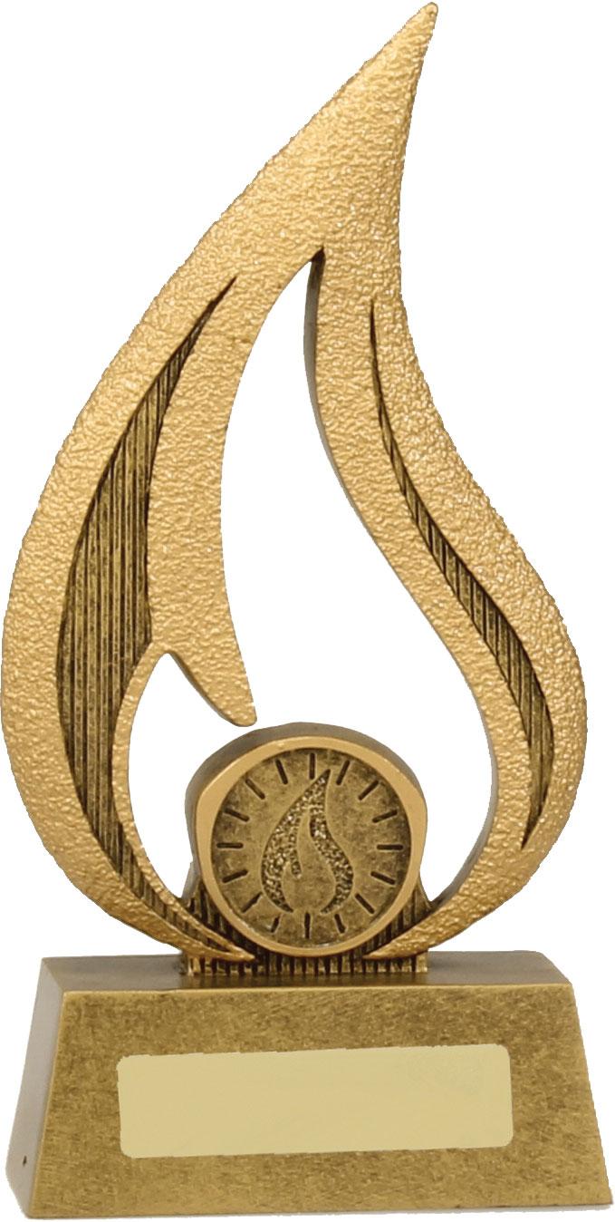 Academic Trophies Trophy A1825A 165mm