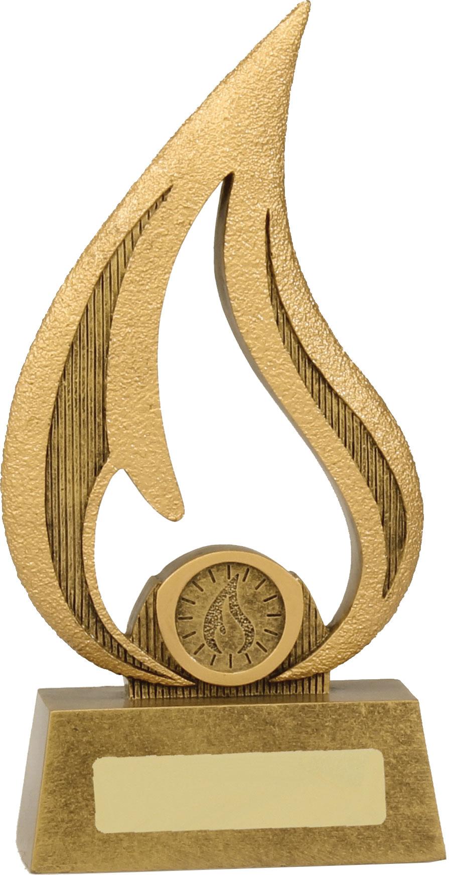 Academic Trophies Trophy A1825C 210mm