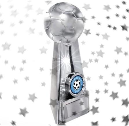 Sports Star Trophies WA