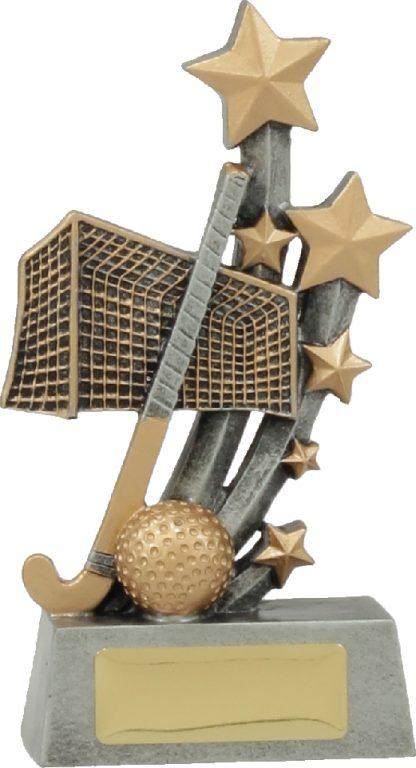 21044C Hockey trophy 155mm