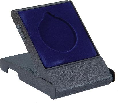 5108-case-medal