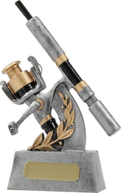 A1330C Fishing trophy 220mm