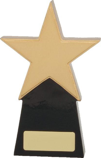 A369A Achievement Trophies Trophy 160mm