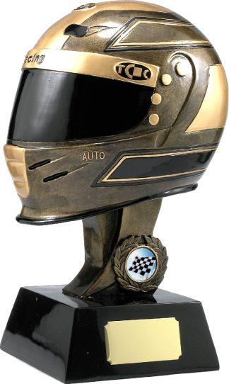 A386D Motor Sports Trophy 290mm