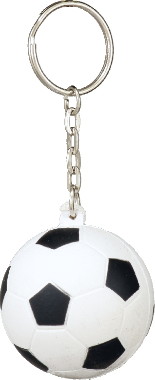 BK80 Giftware Keyring mm