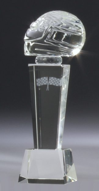 CC134S Motor Sports Trophy 180mm