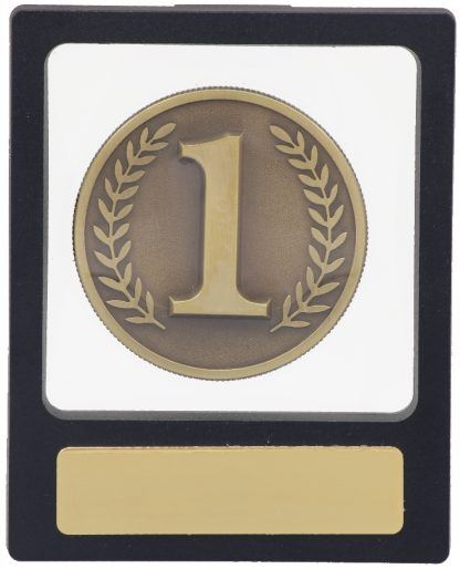 H11 All Sports Medal 90x110mm New 2015