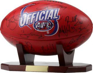 LFM Rugby Trophy