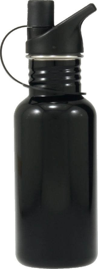 LWB001 WaterPolo Water bottle