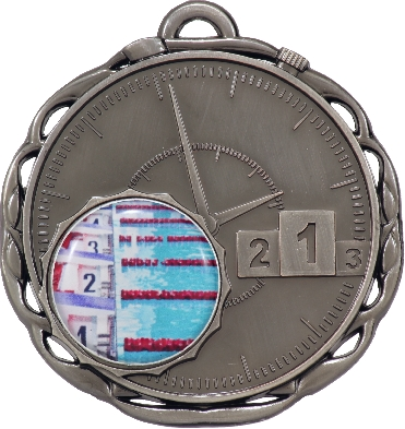 M12S Athletics trophy 60mm