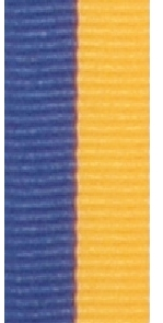RN32 All Sports Ribbon 800x23mm