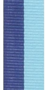RN33 All Sports Ribbon 800x23mm