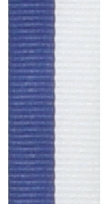 RN35 All Sports Ribbon 800x23mm
