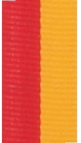 RN62 All Sports Ribbon 800x23mm