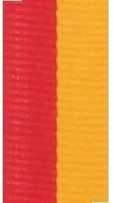 RN62 All Sports Ribbon 800x23mm
