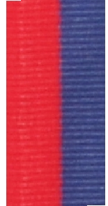 RN63 All Sports Ribbon 800x23mm