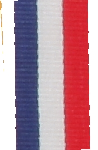RN653 All Sports Ribbon 800x23mm