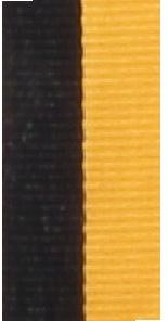 RN72 All Sports Ribbon 800x23mm