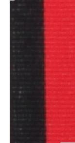 RN76 All Sports Ribbon 800x23mm
