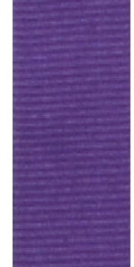 RN8 All Sports Ribbon 800x23mm