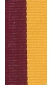 RN92 All Sports Ribbon 800x23mm