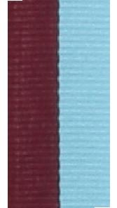 RN93 All Sports Ribbon 800x23mm