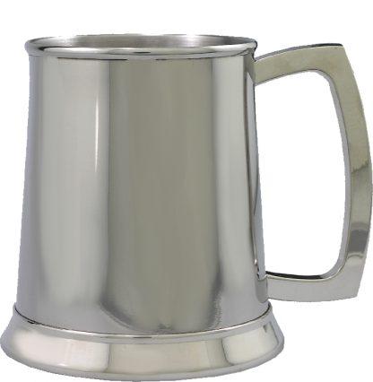 SS1 Golf Trophy 20mm