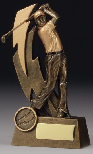 Golf 11617A 145mm