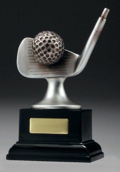 Golf Trophy A1167B 160mm