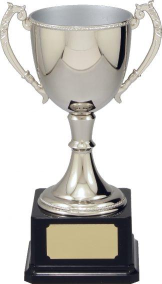 Cup VT10-2 250mm