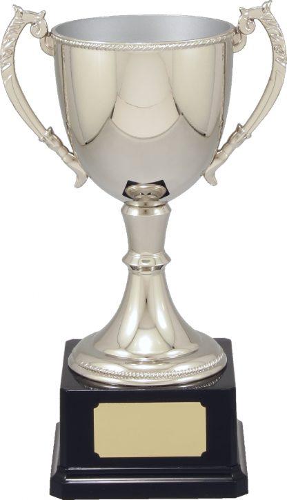 Cup VT11-2 280mm