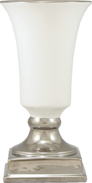 Cup Z01D 350mm