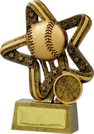 11333B Trophy