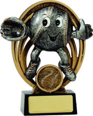 21374A Trophy