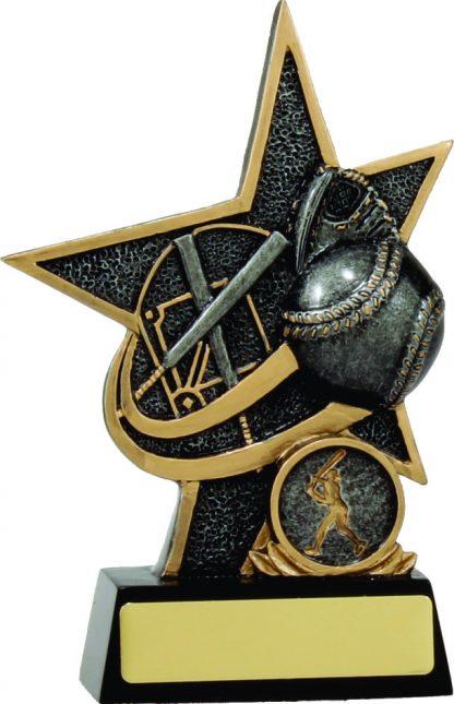 25133B Trophy