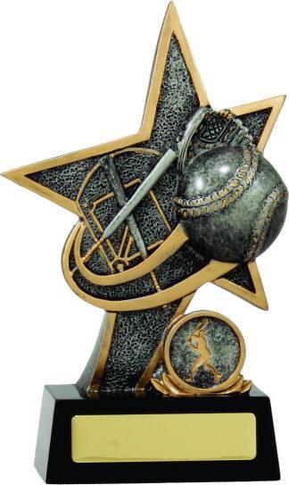25133C Trophy