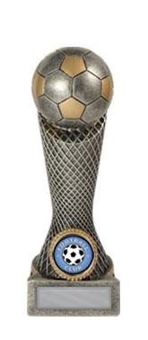 Football (Soccer)  Trophy 608S/9B 175mm